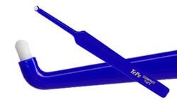 Zahnbürste TePe Compact Tuft