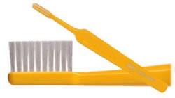 Zahnbürste TePe Implantat/Orthodontic